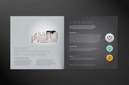 Dux_Hot_Water_Dealer_rewards_brochure_2.jpg