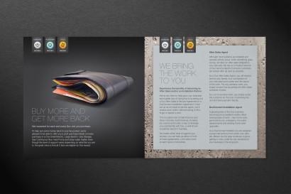 Dux_Hot_Water_Dealer_rewards_brochure_3.jpg