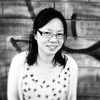 Kim Nguyen