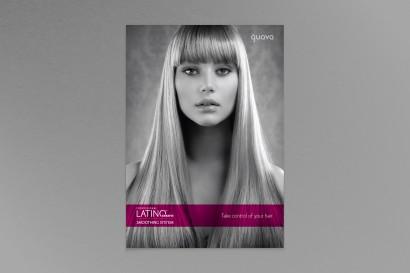 Guava_Cosmetics_Brochure_Design_1.jpg