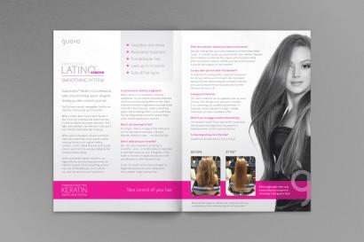 Guava_Cosmetics_Brochure_Design_2.jpg