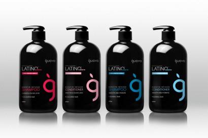 Guava_Cosmetics_Packaging_Design_1.jpg