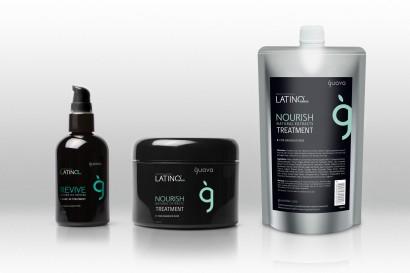 Guava_Cosmetics_Packaging_Design_2.jpg