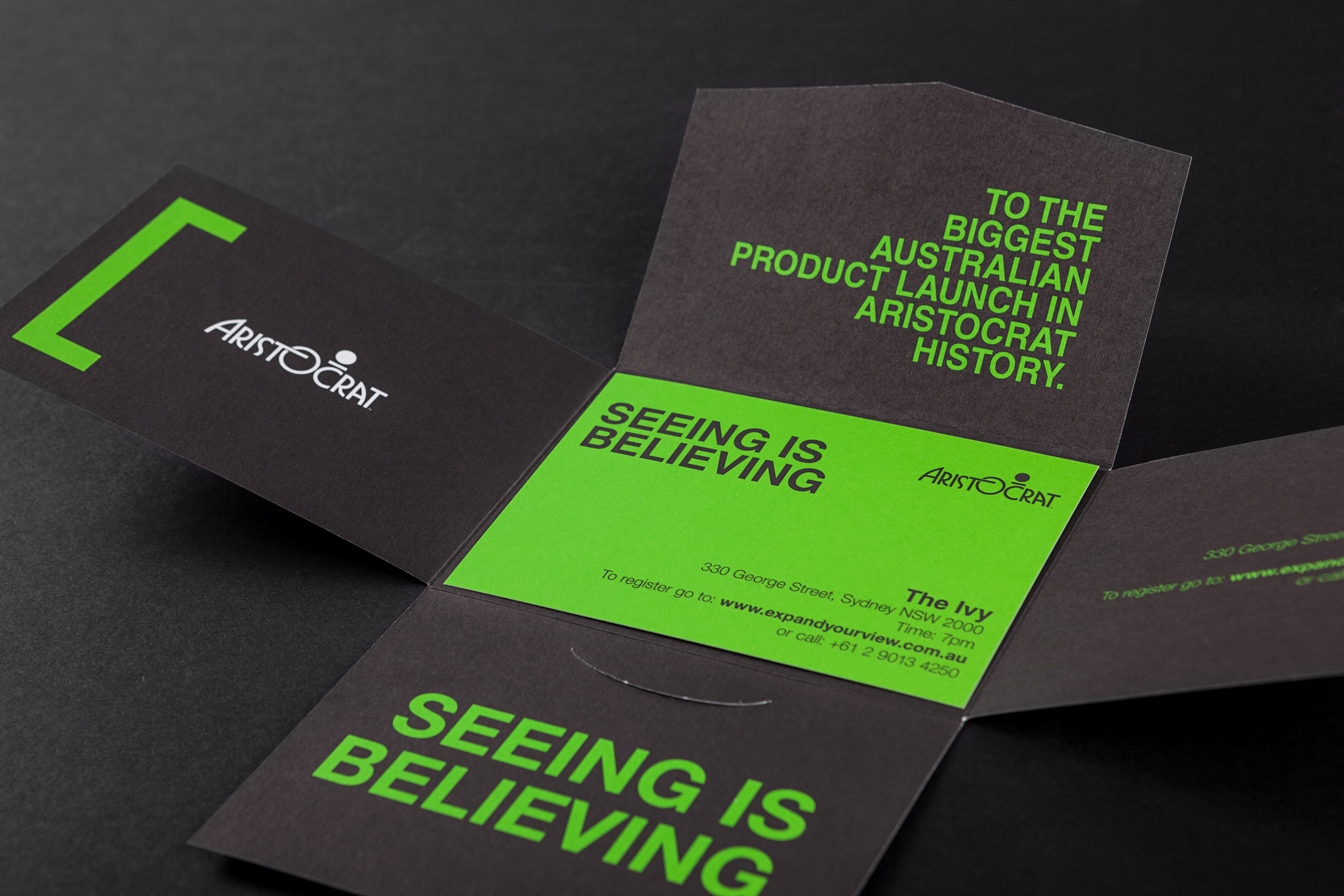 Design Invitation as good invitation layout