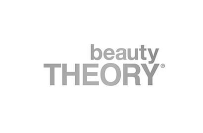 beauty-theory-beauty-logo.png
