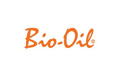 bio-oil-beauty-logo.png
