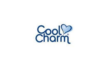 cool-charm-beauty-logo.png