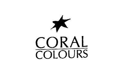 coral-colours-beauty-logo.png