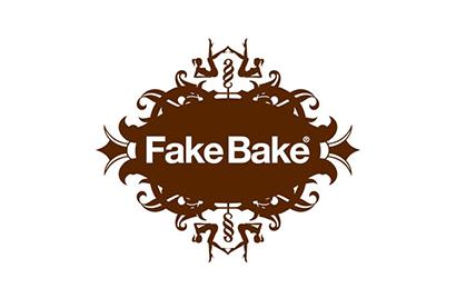 fake-bake-beauty-logo.png