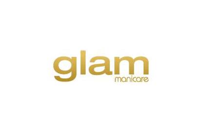 glam-beauty-logo.png