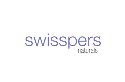 swisspers-beauty-logo.png