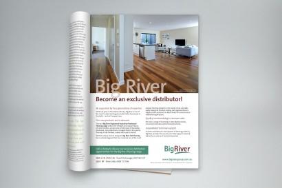 Big-River_magazine-print_ads_1.jpg
