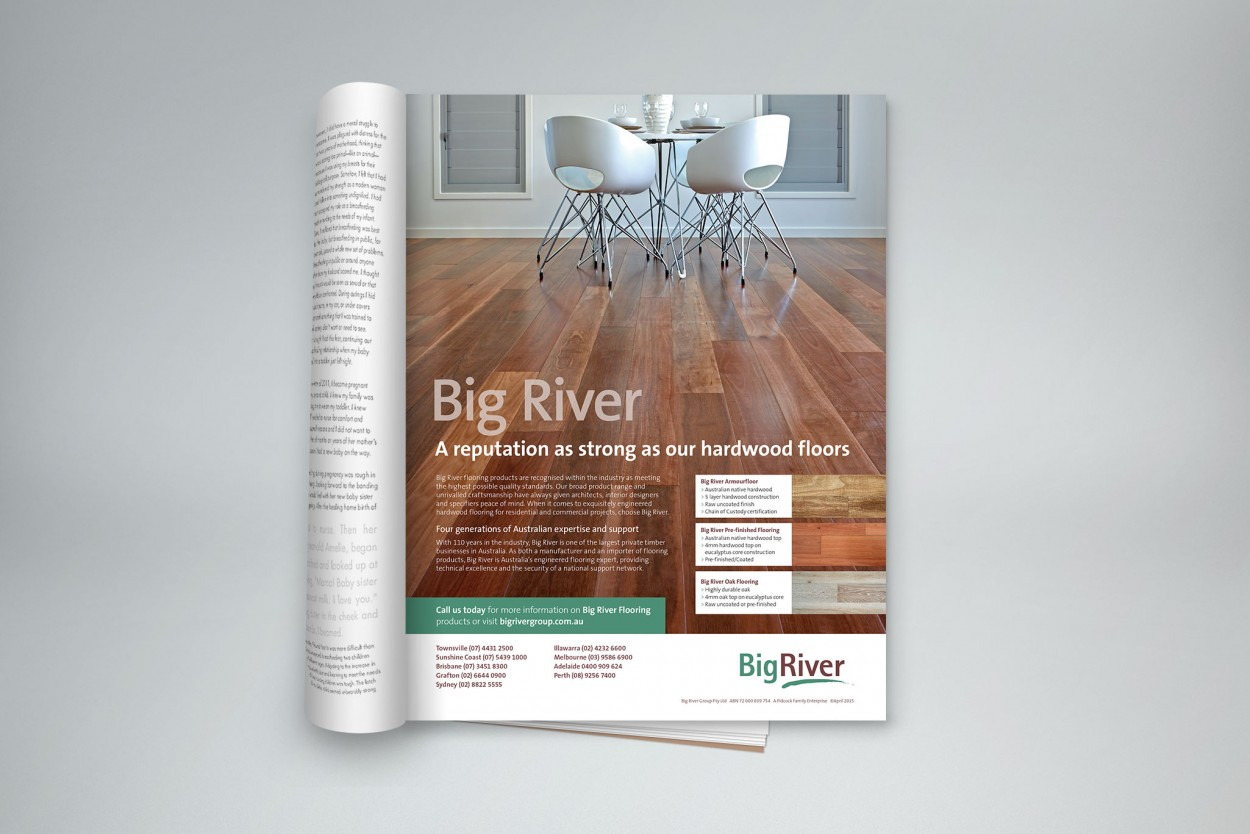 Big-River_magazine-print_ads_2.jpg