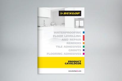 DunlopDIY_Consumer-Catalogue_COVER.jpg