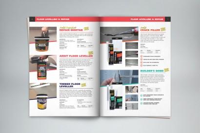 DunlopDIY_Consumer-Catalogue_INSIDE.jpg