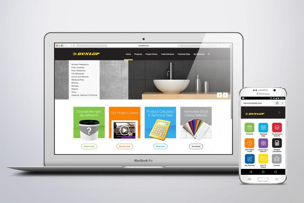 Dunlop_Website_design_1.jpg