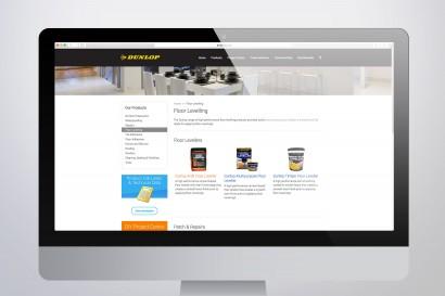Dunlop_Website_design_2.jpg