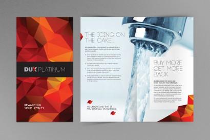 Dux-Platinum_Brochure.jpg