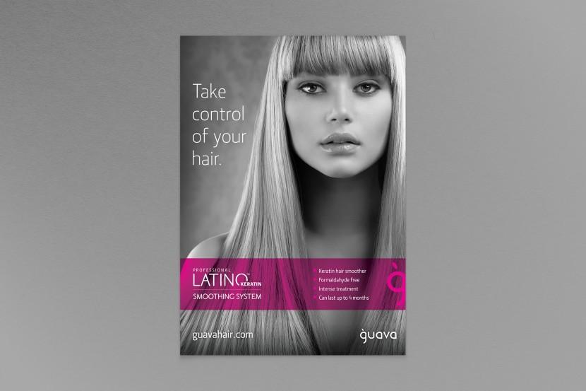 Guava_Cosmetics_Poster_Design_1.jpg