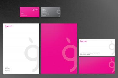 Guava_Cosmetics_stationary.jpg