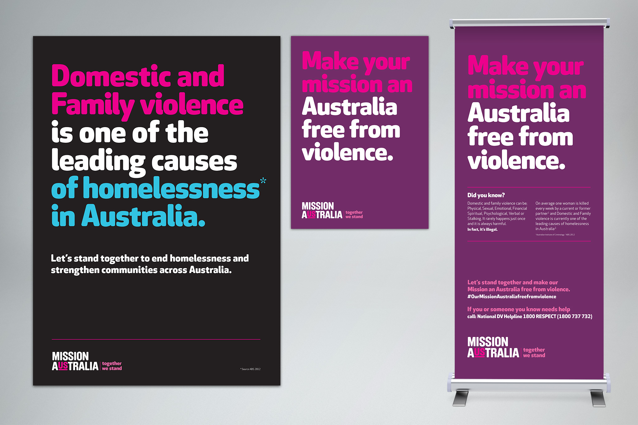 domestic violence and abuse in australia What is domestic violence domestic violence, sometimes called domestic abuse or intimate partner violence, is abusive and violent behaviour used to physically or.