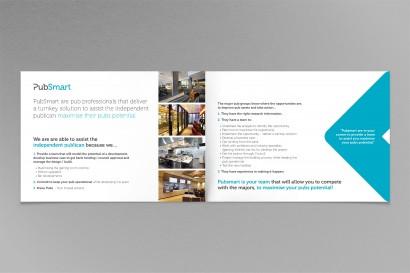 PubSmart_Brochure_Inside.jpg