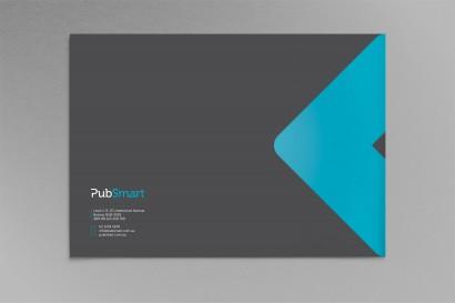 PubSmart_Brochure_back.jpg