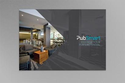 PubSmart_Brochure_front.jpg