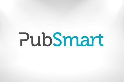 PubSmart_Logo.jpg
