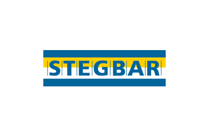 stegbar-building-logo.png