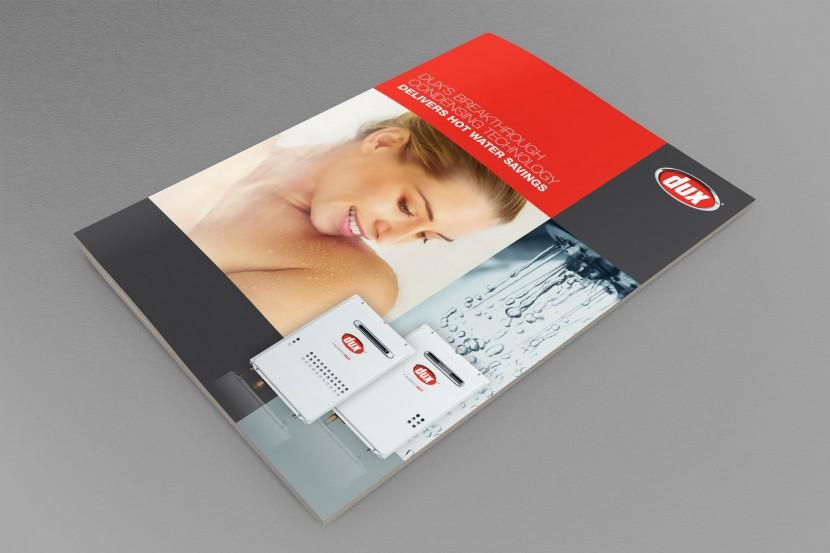 Dux-Continuous-Flow-Brochure.jpg