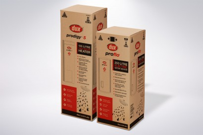 Dux_Packaging.jpg