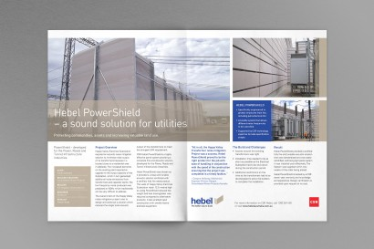 Hebel-Double-Page-Ad.jpg