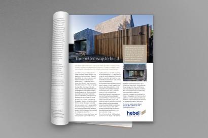 Hebel-Magazine-Ad-1.jpg