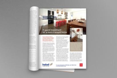Hebel-Magazine-Ad-2.jpg