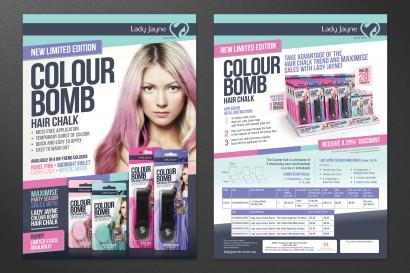 McPhersons-Lady-Jayne-Hair-Chalk-2.jpg