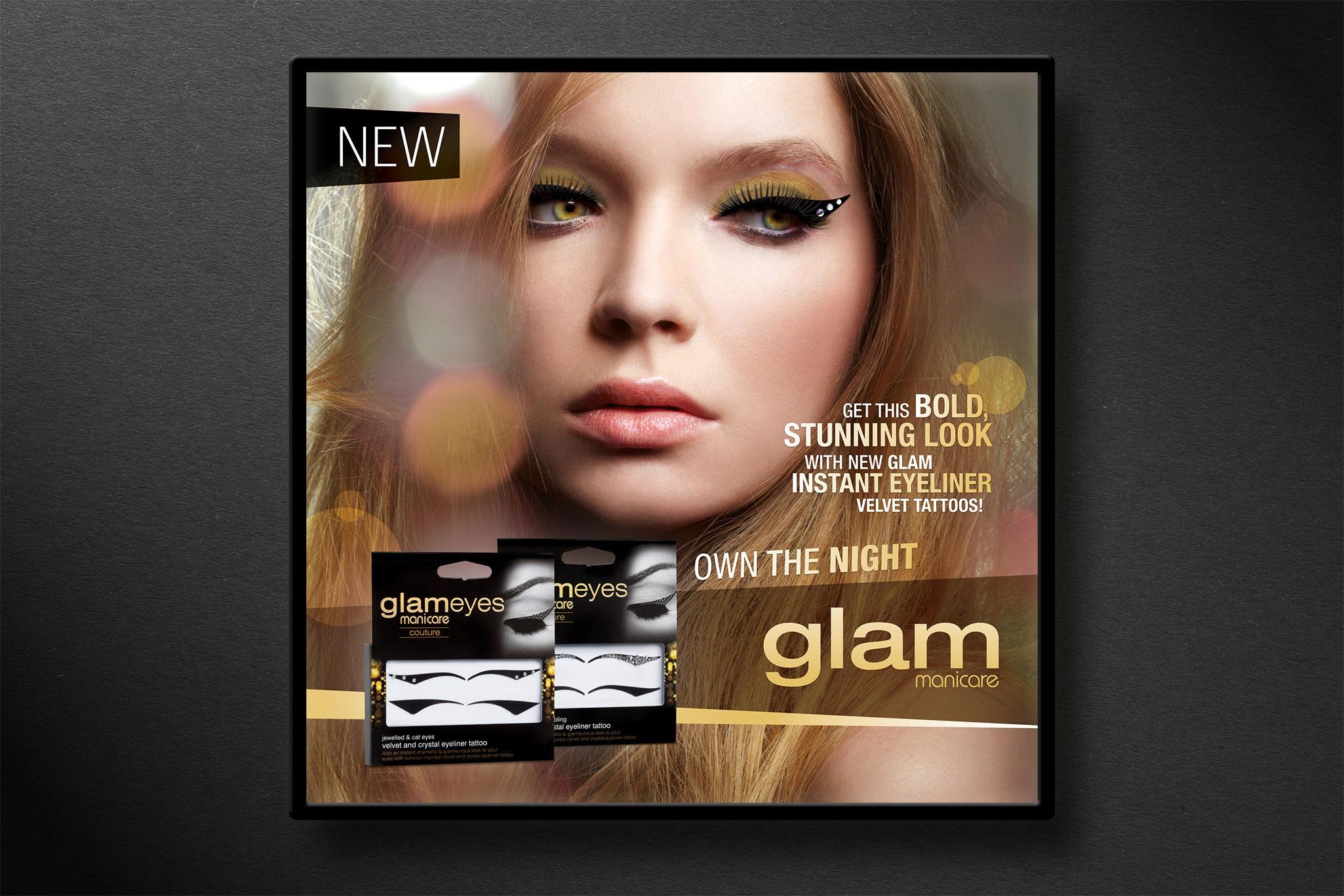 McPhersons_GLAM-POS-lightbox.jpg
