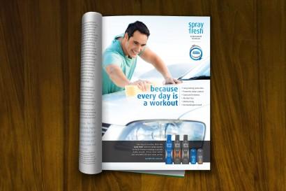 Spray-Fresh-Magazine-consumer-2.jpg