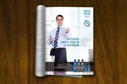 Spray-Fresh-Magazine-consumer-3.jpg