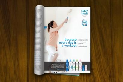 Spray-Fresh-Magazine-consumer-4.jpg