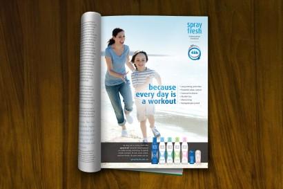 Spray-Fresh-Magazine-consumer-5.jpg