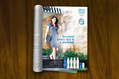 Spray-Fresh-Magazine-consumer-6.jpg