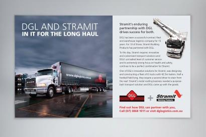 Stramit-Ad.jpg