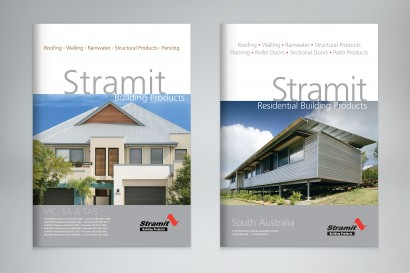 Stramit-Brochure-Cover.jpg