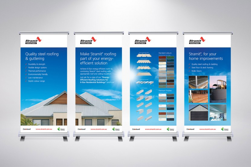 Stramit-Pull-up-Banners.jpg