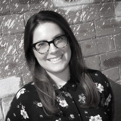 Jade Mcilveen