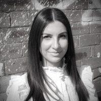 Samantha Molluso