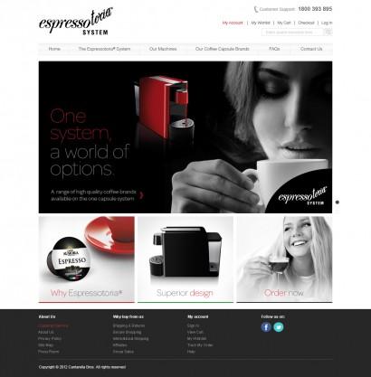 Espressotoria-Magento-HOME2_FULL.jpg