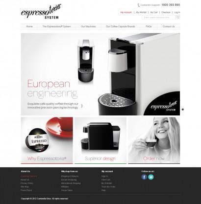 Espressotoria-Magento-HOME_FULL.jpg