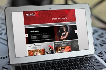 Revolution_X_Website_THUMB.jpg